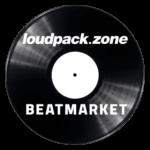 Loudpack Zone Beatmarket