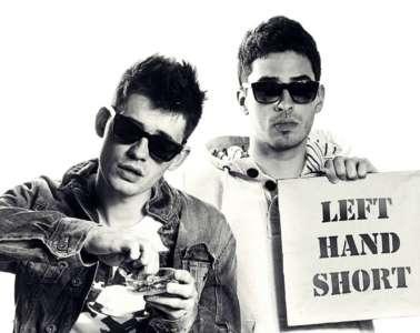lefthandshort