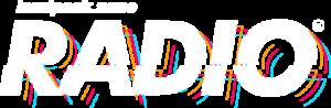 Loudpack Radio