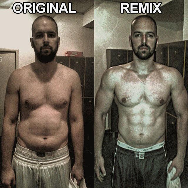 sivilo og remix